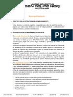 documentos acompañamiento.docx