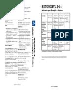 BETONCRYL-14.pdf