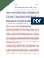 ERRORES EN UN PLAN.pdf