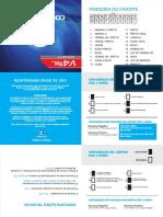 Manual_V4_Flex.pdf