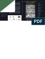 Gonzalo Sánchez (Coordinador), Luz Amparo Sánchez, Marta Inés Villa, Pilar Riaño (Relatoras de la investigación)-La huella invisible de la guerra.