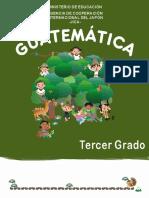 guatematica tercer año.pdf