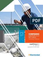 01. SectorEnergeticoChile12.pdf