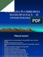 1.7 Anestezia, serviciul anesteziologic.pdf