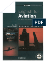 English For Aviation OXFORD.pdf