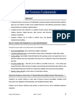 01-computerforensicsfundamentals-notes-130827065345-phpapp01.pdf