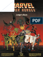 judges-book.pdf