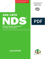 AWC-NDS2012-National Design Specification for Wood Construction