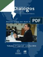 las leyes contra la vagancia.pdf