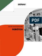 283589227-2-5-Robotica.pdf