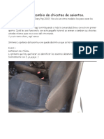 Tutorial para el cambio de chicotes de asientos.pdf