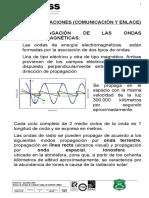 03 Texto Telecomunicaciones (04-11-2013).doc
