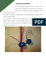 03-INDICADOR LUCES.pdf