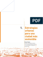 Foros_BrunoSauer.pdf