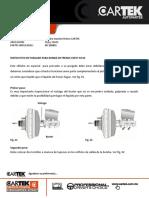purgado de bomba frenos.pdf