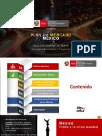 PDM - OCEX México 2016 - 09092016v1