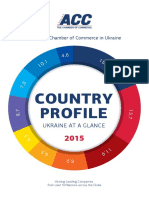 Chamber Country Profile 2015 En
