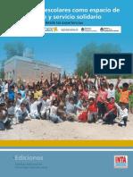 Las huertas escolares como espacio de aprendizaje.pdf