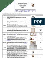 Novedades de Material y Maquinaria Apicola