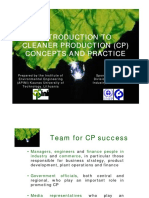 cleanerproduction.pdf