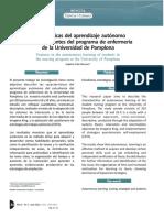 Dialnet-CaracteristicasDelAprendizajeAutonomoDeLosEstudian-3986736.pdf