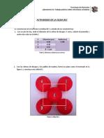 Lab1-Materiales