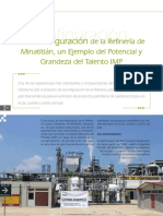 Reconfiguracion minatitlan.pdf