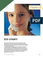 19 Ice Cream