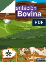 MF_1_Sistema digestivo_requerimientos nutricionales de bovinos y pastoreo.pdf