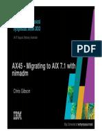 Migrating_to_AIX71_nimadm.pdf