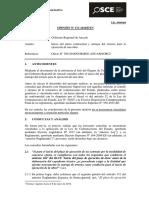 171-16 - Gob.reg.Ancash-Inicio Plazo Contract.entrega Terreno Ejec.de Obra (1)