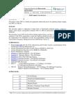 08. Flange Bolt Tightening Procedures[1].pdf