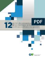 12-Notas de Concepto Para Entender Mejor El Estado, Las Políticas Públicas Y Gestión _CAF-2017 Final