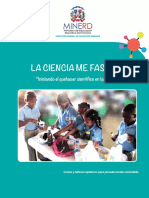 La_Ciencia_me_fascina.pdf