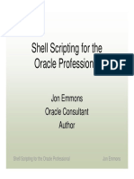 shell_aix.pdf