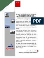 Estudio hidraulico de torres.pdf