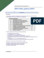 pert_cpm 3.pdf
