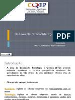 STC_NG2 (1).pdf