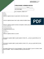 5-multiplicaciones.doc