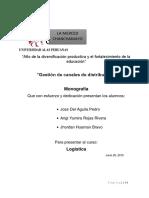 Canales de distribución.docx
