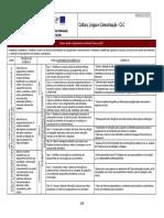 Modelo RVC-NS-09_Cultura Língua e Comunicação