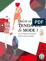 qu_est_ce_qu_une_tendance_de_mode.pdf