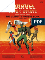ultimate powers book.pdf