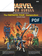 Fantastic Four Compedium.pdf