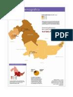 Delimitacion y Division Politica de La Region Ucayali