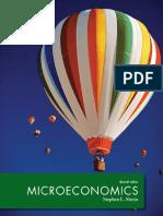 Stephen_Slavin_Microeconomics.pdf