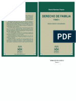 Derecho de Familia - Tomo I (Rene Ramos Pazos).pdf