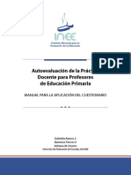 autoeva_profesores.pdf