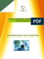 Manual-Tema1-Conceptos generales.pdf