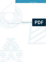Edtecnologica.pdf